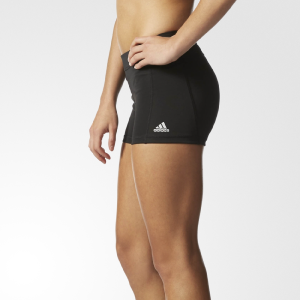4.adidas Performance Women s Techfit Shorts e6f4c9be5