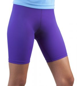 atd-womens-compression-shorts