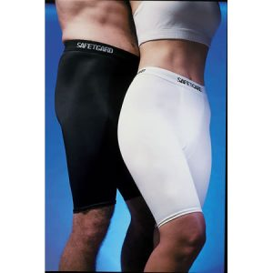 compression shorts for men and women