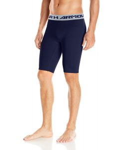 compression shorts for athletes