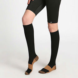 J-Trendy Compression socks