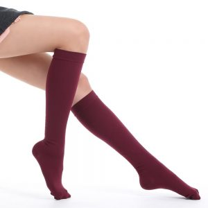 Fytto Compression Socks for Women