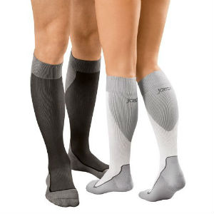 Jobst Moderate Compression Knee-High Socks