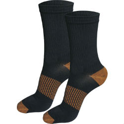 McNick CO & Company's Dress Compression Socks