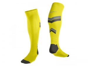 Nike running socks review