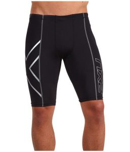2xu-mens-compression-shorts