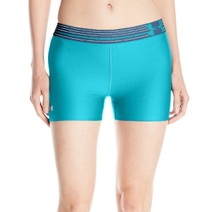 under-armour-women-compression-shorts
