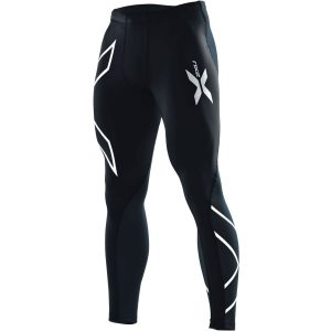 black 2xu leggings