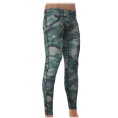 compressionz camouflage compression pants