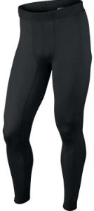 jordan compression tights
