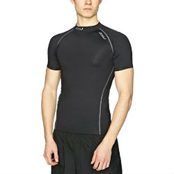 2XU Elite Compression Shirt for Man