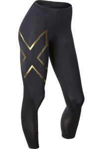 2XU Elite Compression Pants