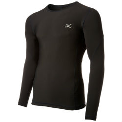 CW-X Traxter Top for Man