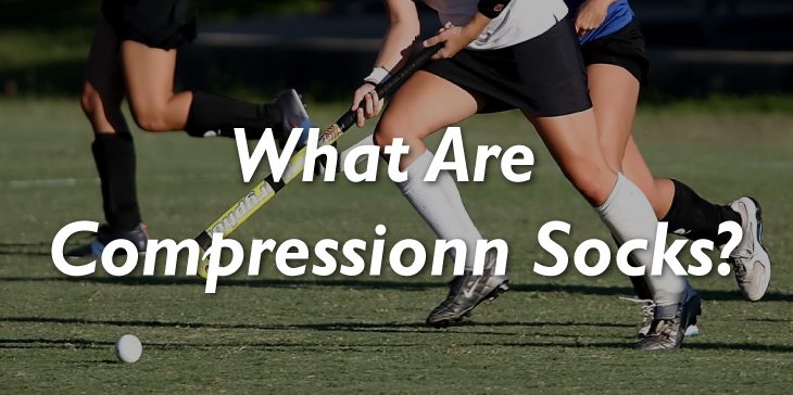 What are compression socks? Complete guide