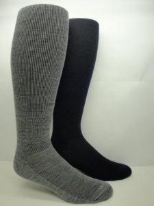SoxShop Merino Wool Socks