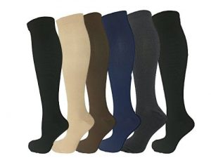 best brand compression socks