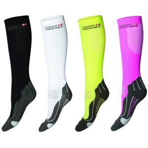 compression socks from danish endurance