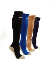 compression socks from mdsox
