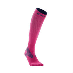 2XU Women's Elite Compression Sock
