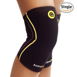 ActiveGear Knee Brace