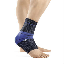 Bauerfeind Ankle Support Sleeve