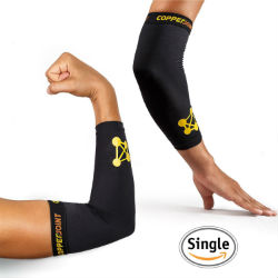 CopperJoint Compression Elbow Sleeve