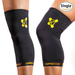 CopperJoint Knee Compression Sleeve