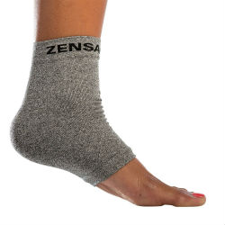 Zensah Ankle Support Sleeve