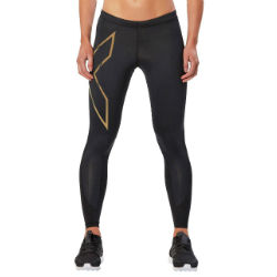 2XU Women's MCS Thermal Compression Tights