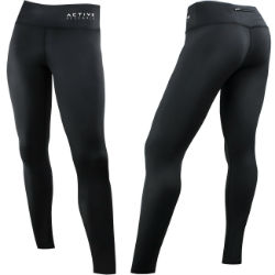 Active Research Women's Compression Tights