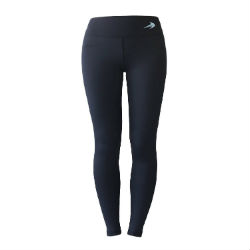 CompressionZ Women's Compression Pants
