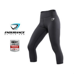 Endurance Shield 360 Women's Compression Tights