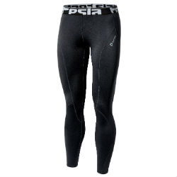 Tesla Women's Thermal Compression Tights