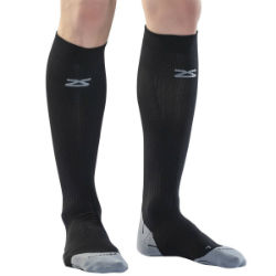 zensah compression socks for men