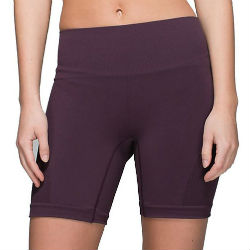 Lululemon Sculpt Short